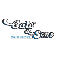 colo and sons