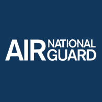 air national