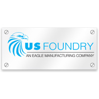 usfoundry