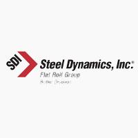 steel dynamic
