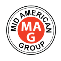 mid american group