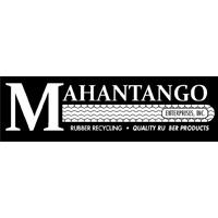 mahantango
